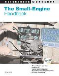 Small-Engine Handbook