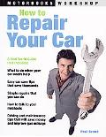 How to Repair Your Car