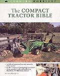 Compact Tractor Bible