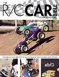 R/C Car Bible
