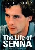 Life of Senna Formula 1 Superstar