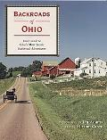 Backroads of Ohio Your Guide to Ohio's Most Scenic Backroad Adventures