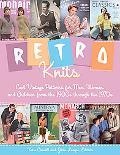 Retro Knits