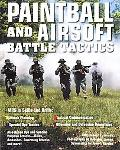 MilSim Light Infantry Tactics for Paintball and Airsoft