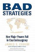 Bad Strategies
