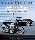 Cole Foster and Salinas Boyz Customs