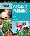 Complete Guide to Organic Farming