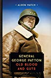 General George Patton: Old Blood and Guts (833)