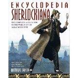 Encyclopedia Sherlockiana