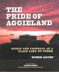 Pride of Aggieland Spirit and Football at a Place Like No Other