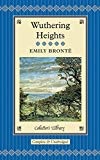 Wuthering Heights (Collector's Library)