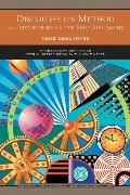 Discourse on Method (Library of Essential Reading Series) - Rene Descartes - Paperback