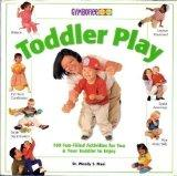 Toddler Play (Gymboree Play & Music)