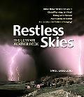 Restless Skies