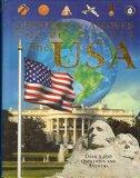 Question & Answer Encyclopedia: The USA