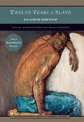 Twelve Years a Slave (Barnes & Noble Library of Essential Reading)