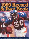 The Official NFL 1999 Record and Fact Book