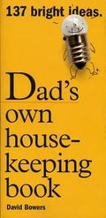 Dad's Own House-Keeping Book