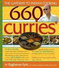 Curry Book