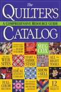 Quilter's Catalog