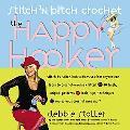 Happy Hooker The Happy Hooker