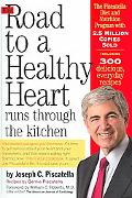Road to a Healthy Heart Runs Through the Kitchen