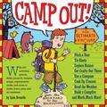 Camp-out Primer