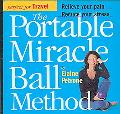 Portable Miracle Ball Method