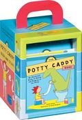 The Potty Caddy Book and Stuff