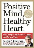 Daily Motivations for a Heart-Healthy Life
