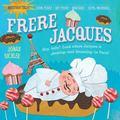 Indestructibles - Frere Jacques