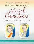 Missed Connections : Love, Lost and Found