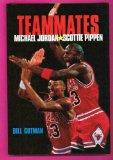 Teammates:Michael Jordan/Scott