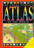 Young People's Atlas of the World