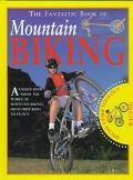 Fantastic Book of Mountain Biking - Brant Richards - Hardcover