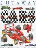Racing Cars - Jon Kirkwood - Hardcover