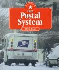 Our Postal System
