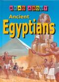 Read About Ancient Egyptians