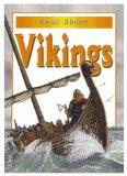 Read About Vikings