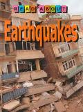 Read About Earthquakes