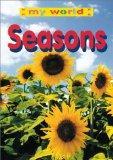 Seasons (My World (Copper Beech))