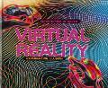 Virtual Reality Experiencing Illusion