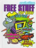 Free Stuff for Kids on the Net