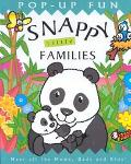 Snappy Little Families