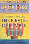 Pirates of Pompeii