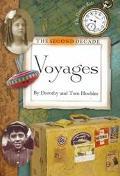 Second Decade Voyages