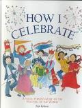 How I Celebrate
