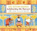 Autumn Equinox Celebrrating the Harvest