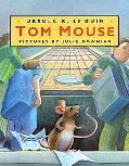 Tom Mouse