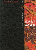Handbook Of East Asia